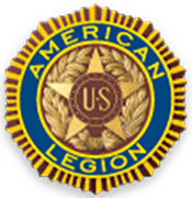 American Legion Auxiliary Post 449
