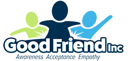 Good Friend, Inc