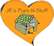 JR's Pups-N-Stuff Dog Rescue