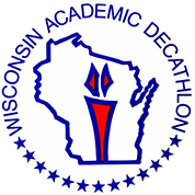 Wisconsin Academic Decathalon