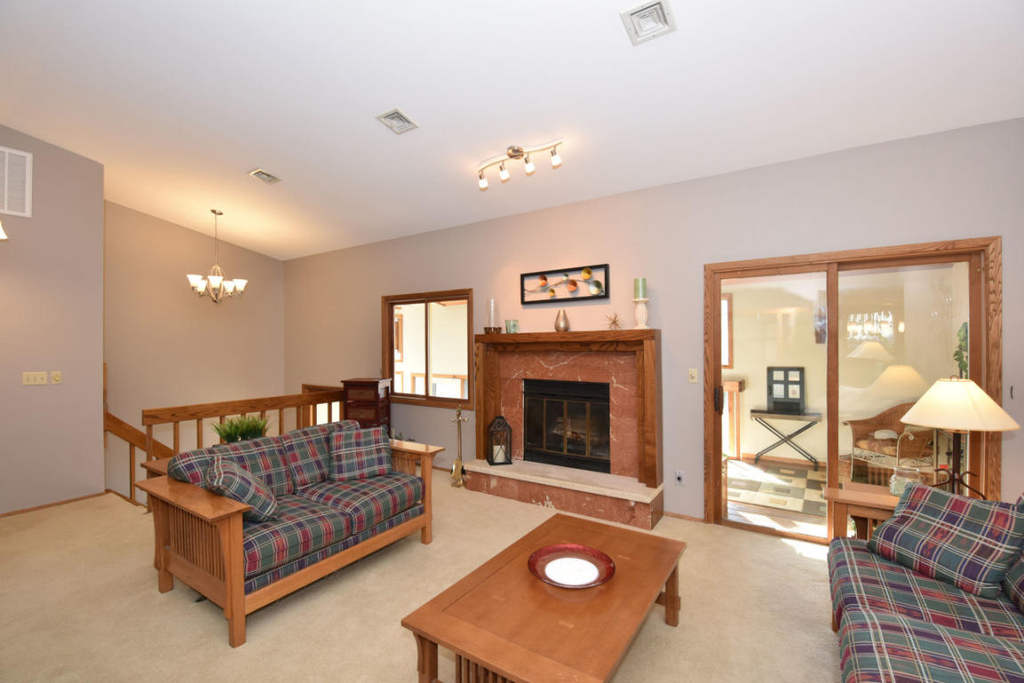 15410 St Therese Blvd Brookfield, WI  53005