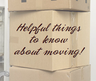 Plan Ahead: Save on Your Moving Expenses